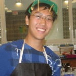 Personnel_Michael_Luo